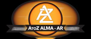 A-Z Variety