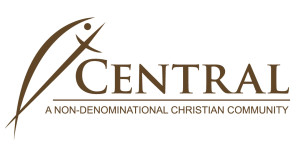 Central Christian