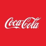 Coca Cola Bottling Company