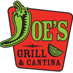Joe's Grill and Cantina