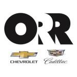 Orr Chevrolet