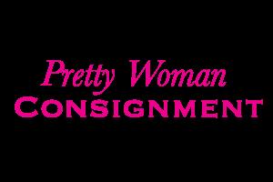 Pretty Woman Consignment