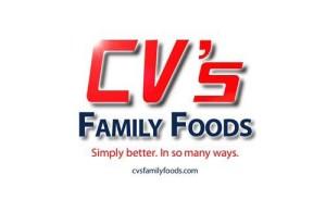 C.V.s