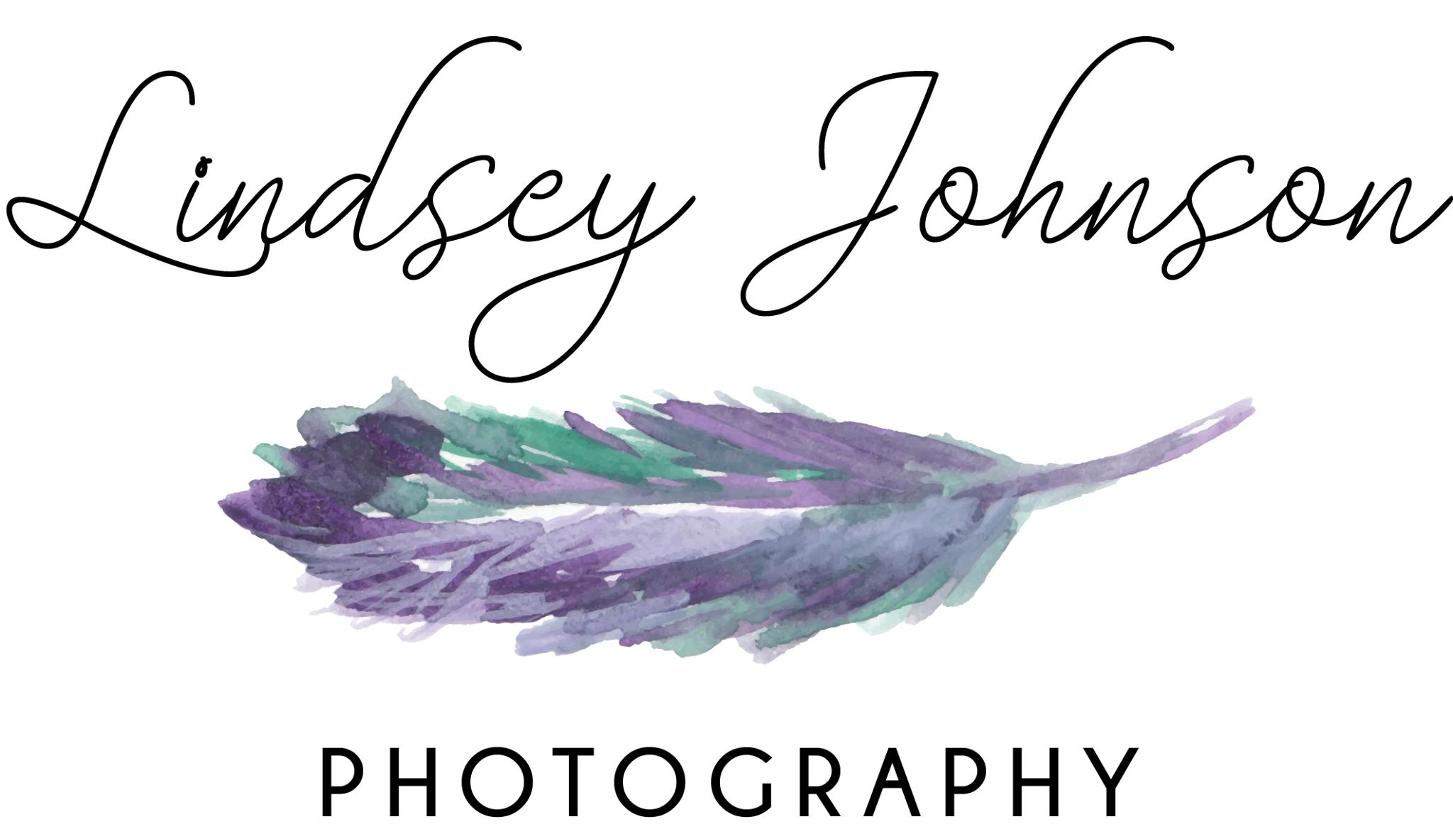 Lindsey Johnson Photography