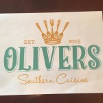 Oliver's Southern Cuisine