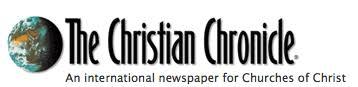Christian Chronicle