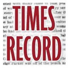 Southwest Time Record