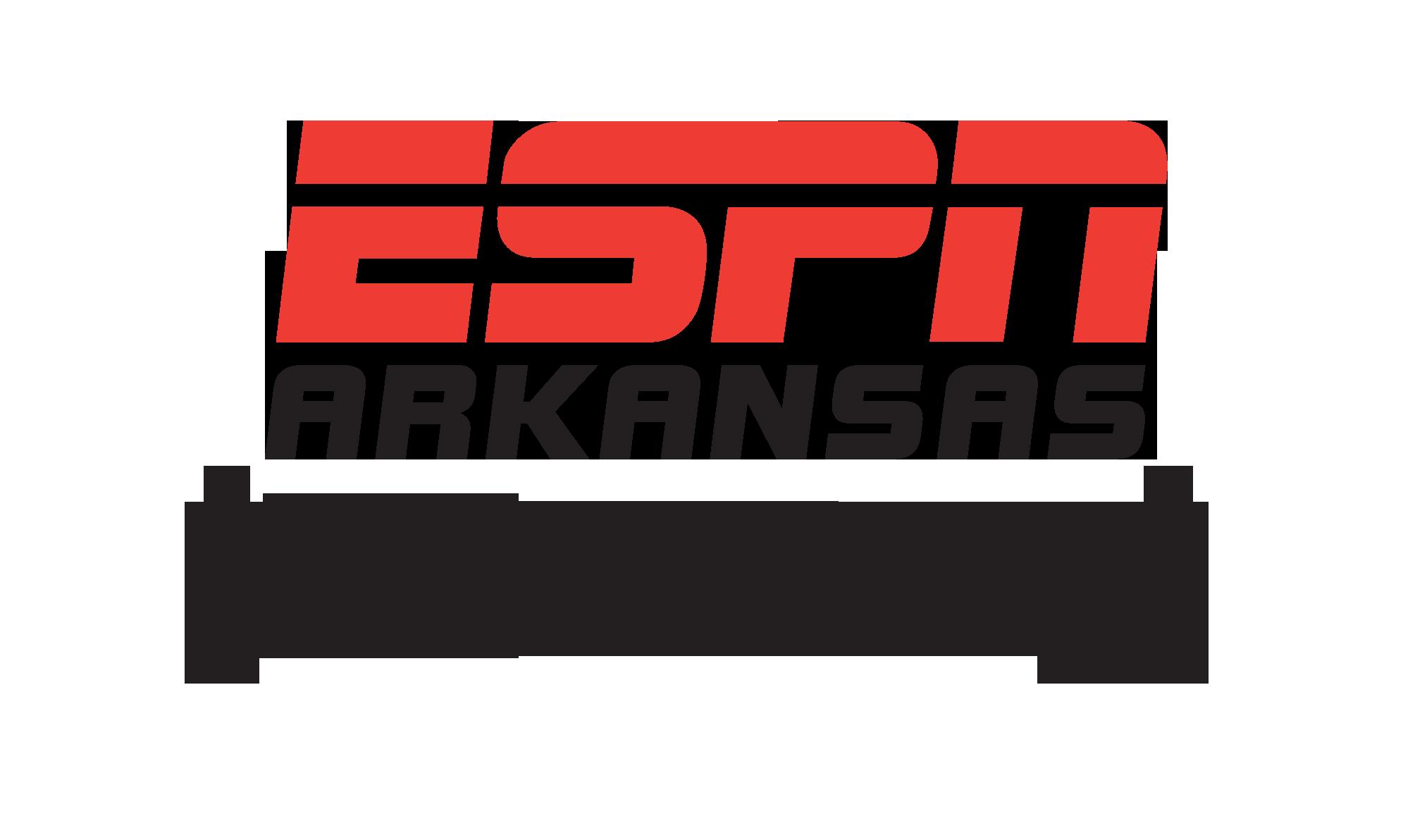 95.3 ESPN Radio