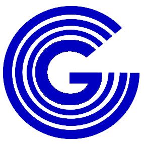 Guard Tronic, Inc.