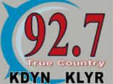 KDYN - True Country Radio